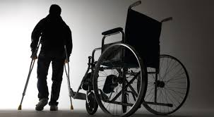 VA Disability Benefits vs. Social Security Benefits