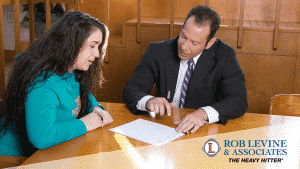 personal injury attorney, car accident, Rhode Island, Massachusetts, Connecticut, attorney