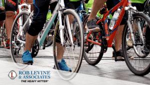 bicycle accident, personal injury, personal injury lawyer, attorney, safe biking tips