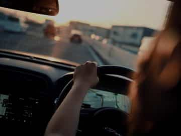 lawyers for car accident top safety tips on how to share the road with motorcyclists